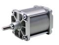 KOMPAUT CILINDRO ISO 15552 CON ALESAGGI DA 250 A 320mm