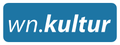 WN Kul.Tour.Marketing GmbH