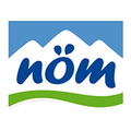 Nöm AG