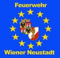 FF Wiener Neustadt