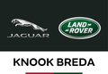 Jaguar Land Rover Knook