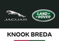 Jaguar Land Rover Knook - Breda