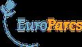 Europarcs Nederland - video-productie non-spot advertising - uitzending op SBS6 - 2017