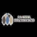 Kasteel Kerckebosch Zeist - video-productie non-spot advertising - uitzending op SBS6 - 2017