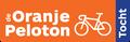 Oranje Peloton Tocht Paleis Soestdijk - live-presentatie - 2017-2018