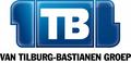 Van Tilburg-Bastianen Groep - Breda