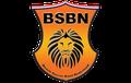 Beach Soccer Bond Nederland