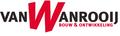 Van Wanrooij Bouw