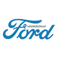 Ford Noordegraaf Hengelo - reclamecampagne & organisatie Automotive Sales Events - 2015-2016-2017