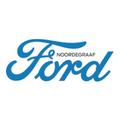Ford Noordegraaf Hengelo - reclamecampagne & organisatie Automotive Sales Events - 2015-2016-2017