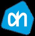 Albert Heijn Nederland - live-presentatie AH events - 2016