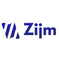 Auto Zijm - Nijmegen
