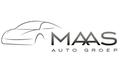 MAAS Autogroep Gouda - reclamecampagne & organisatie Automotive Sales Event 2019