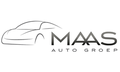 MAAS Autogroep Gouda - reclamecampagne & organisatie Automotive Sales Event 2019