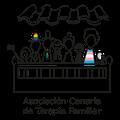Asociación Canaria de Terapia Familiar