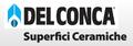 Del Conca bei Cerit Fliesen