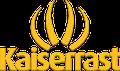 www.kaiserrast.at
