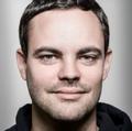 Mathieu Nebra, formation en ligne