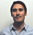 Masaki Hallé, google analytics