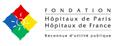 Fondation Hôpitaux