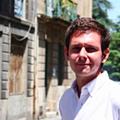 Charlie Tronche, crowdfunding