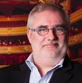 Franck Pasquet, entreprendre sur internet