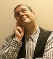 Olivier Rozenkranc, e-reputation