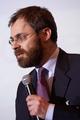 Julien-Piere Savin, cofondateur C'est bon esprit