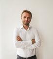 Pierre Grateau, outils web
