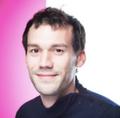 Antoine Monnier, emailing