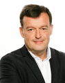 Martin Génot, entreprendre sur internet