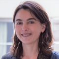 Laure Drévillon
