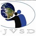 Organisation des Jeunes la Voix du Social Pour le Développement