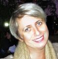 Brigitte Léonard