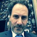 David Ajenstat