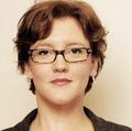 Isabelle Roughol, linkedin