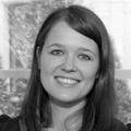 Léa Thomassin, crowdfunding