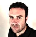 Ludovic Cellier, référencement naturel