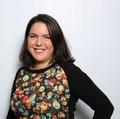 Elodie Gaussares