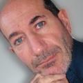 Jean-Marc Tora