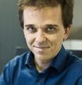 Laurent Salanié