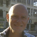 Laurent Vermot-Gauchy