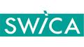 accréditation ASCA  - Swica assurance