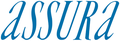 accréditation ASCA  - Assura assurance