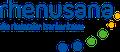 accréditation ASCA  - Rhenusana assurance