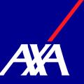 accréditation ASCA  - AXA assurance