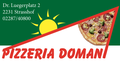http://www.domani.at/