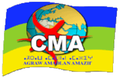 Congrès Mondial Amazigh