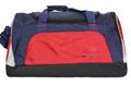 maletines deportivos, maletines canastas navideñas, maletines publicitarios, fabricante de maletines, fabricantes de maletines, maletines en Lima