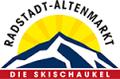 Schischaukel Königslehen Radstadt - Altenmarkt Hochbifang